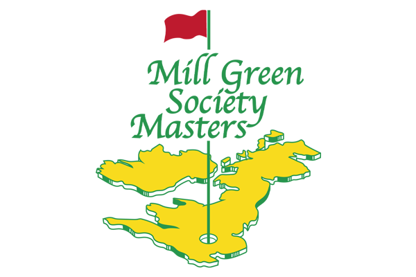 Mill Green Society Masters
