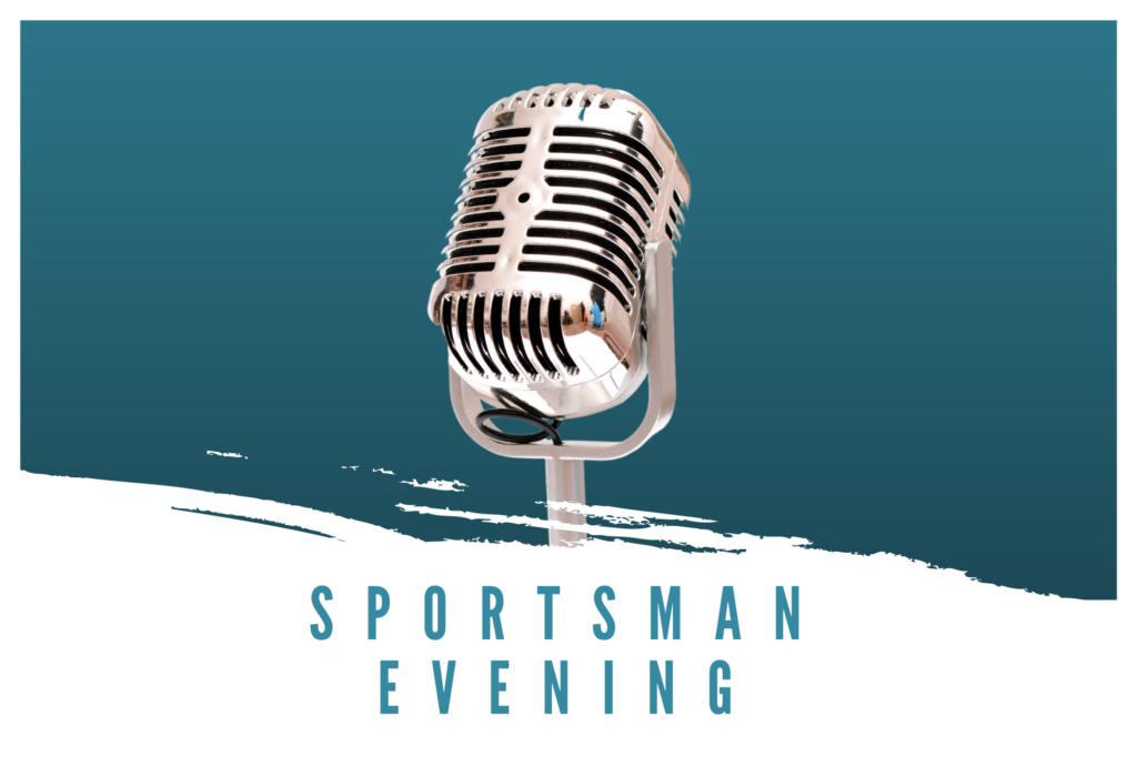 Mill Green Sportsman Evening
